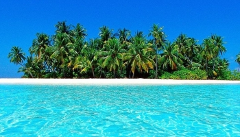 Океан Индия