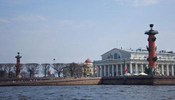 Авиабилеты Челябинск Санкт Петербург