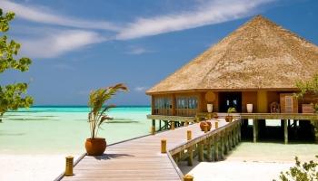 Вьетнам пляжный отдых