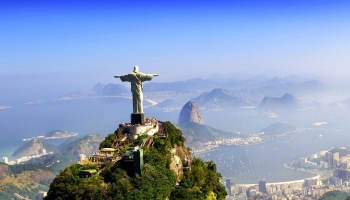 Религия Бразилии