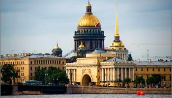 Авиабилеты Ростов Санкт Петербург